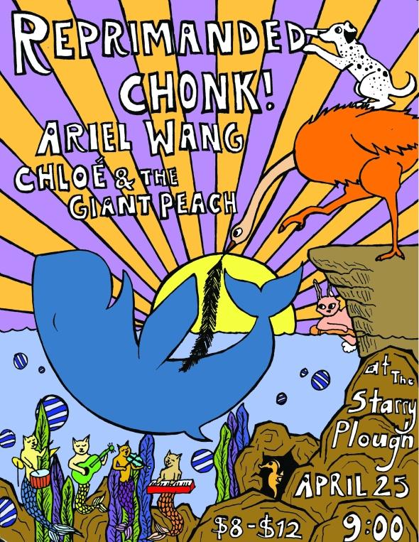 chonkwangplough